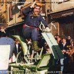 VN24_160209_Sibani Marco_Carnevale_004