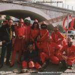 VN24_160209_Sibani Marco_Carnevale_005