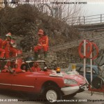 VN24_160209_Sibani Marco_Carnevale_006