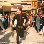 VN24_160209_Sibani Marco_Carnevale_007
