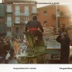 VN24_160209_Sibani Marco_Carnevale_008