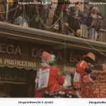VN24_160209_Sibani Marco_Carnevale_010