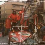 VN24_160209_Sibani Marco_Carnevale_011