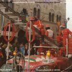 VN24_160209_Sibani Marco_Carnevale_012