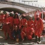 VN24_160209_Sibani Marco_Carnevale_013