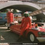 VN24_160209_Sibani Marco_Carnevale_014