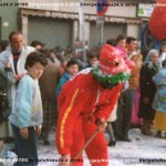 VN24_160209_Sibani Marco_Carnevale_015