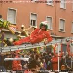 VN24_160209_Sibani Marco_Carnevale_016