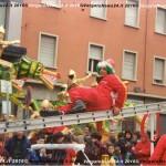 VN24_160209_Sibani Marco_Carnevale_017