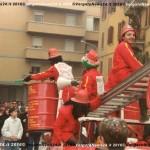 VN24_160209_Sibani Marco_Carnevale_020
