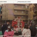 VN24_160209_Sibani Marco_Carnevale_021