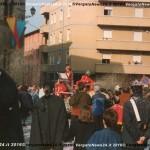 VN24_160209_Sibani Marco_Carnevale_022