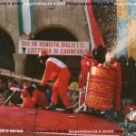 VN24_160209_Sibani Marco_Carnevale_023