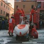 VN24_160209_Sibani Marco_Carnevale_024