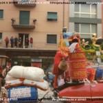 VN24_160209_Sibani Marco_Carnevale_025