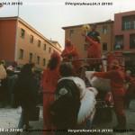 VN24_160209_Sibani Marco_Carnevale_026