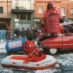 VN24_160209_Sibani Marco_Carnevale_027