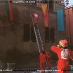 VN24_160209_Sibani Marco_Carnevale_028