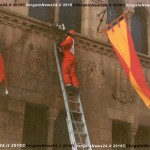 VN24_160209_Sibani Marco_Carnevale_029