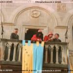 VN24_160209_Sibani Marco_Carnevale_030