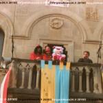 VN24_160209_Sibani Marco_Carnevale_031