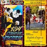 VN24_160209_Vergato_Carnevale_001