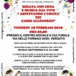 VN24_160209_Vergato_Carnevale_002