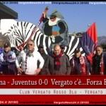 VN24_160220_Vergato_Club Rosso Blu_01