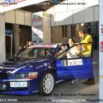 VN24_160220_Vergato_Pederzani G_Rally Vergato Cereglio_001