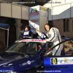 VN24_160220_Vergato_Pederzani G_Rally Vergato Cereglio_002