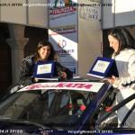 VN24_160220_Vergato_Pederzani G_Rally Vergato Cereglio_003