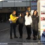 VN24_160220_Vergato_Pederzani G_Rally Vergato Cereglio_004