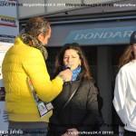 VN24_160220_Vergato_Pederzani G_Rally Vergato Cereglio_006