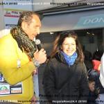 VN24_160220_Vergato_Pederzani G_Rally Vergato Cereglio_007