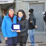 VN24_160220_Vergato_Pederzani G_Rally Vergato Cereglio_008