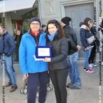 VN24_160220_Vergato_Pederzani G_Rally Vergato Cereglio_009