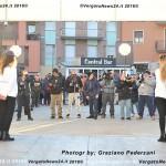 VN24_160220_Vergato_Pederzani G_Rally Vergato Cereglio_010