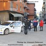 VN24_160220_Vergato_Pederzani G_Rally Vergato Cereglio_011