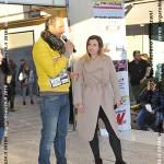 VN24_160220_Vergato_Pederzani G_Rally Vergato Cereglio_012