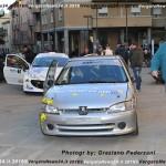 VN24_160220_Vergato_Pederzani G_Rally Vergato Cereglio_013