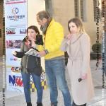 VN24_160220_Vergato_Pederzani G_Rally Vergato Cereglio_014
