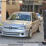 VN24_160220_Vergato_Pederzani G_Rally Vergato Cereglio_015