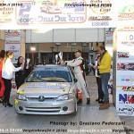 VN24_160220_Vergato_Pederzani G_Rally Vergato Cereglio_017