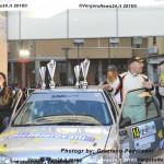 VN24_160220_Vergato_Pederzani G_Rally Vergato Cereglio_018