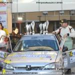 VN24_160220_Vergato_Pederzani G_Rally Vergato Cereglio_019