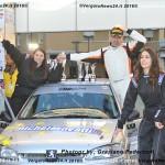 VN24_160220_Vergato_Pederzani G_Rally Vergato Cereglio_020
