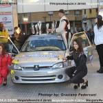 VN24_160220_Vergato_Pederzani G_Rally Vergato Cereglio_021
