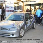 VN24_160220_Vergato_Pederzani G_Rally Vergato Cereglio_022