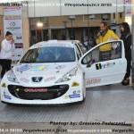 VN24_160220_Vergato_Pederzani G_Rally Vergato Cereglio_023