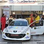 VN24_160220_Vergato_Pederzani G_Rally Vergato Cereglio_024